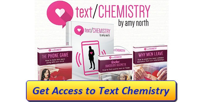 text chemistry texts examples
