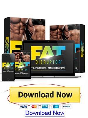 fat disruptor download