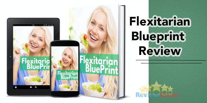 flexitarian blueprint