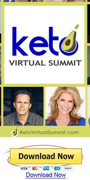 keto virtual summit program download