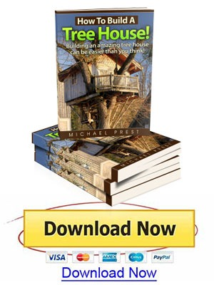 the tree house book download